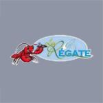 logo homard 2021